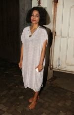 Priyanka Bose at the Special Screening Of Film Ajji on 9th Oct 2017 (19)_59dc6efc52177.jpeg