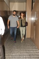 Shilpa Shetty, Raj Kundra Spotted At Juhu PVR on 10th Oct 2017 (12)_59dc72e6c2772.JPG