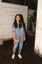 Aditi Rao Hydari Spotted At Screenig Of South Indian Film Solo on 10th Oct 2017 (13)_59ddcfed758c9.JPG