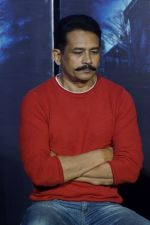 Atul Kulkarni at the Trailer Launch Of Film The House Next Door on 10th Oct 2017 (32)_59ddbd11b87af.JPG