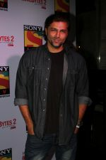 Chetan Hansraj At The Launch Of #Lovebytes Season 2 on 10th Oct 2017 (18)_59ddc3d19996b.JPG
