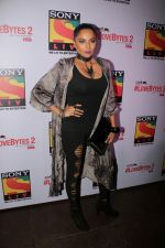 Diandra Soares At The Launch Of #Lovebytes Season 2 on 10th Oct 2017 (43)_59ddc3de97749.JPG