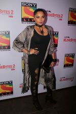 Diandra Soares At The Launch Of #Lovebytes Season 2 on 10th Oct 2017 (44)_59ddc3df29e22.JPG