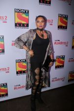 Diandra Soares At The Launch Of #Lovebytes Season 2 on 10th Oct 2017 (45)_59ddc3dfb3749.JPG