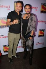 Diandra Soares At The Launch Of #Lovebytes Season 2 on 10th Oct 2017 (46)_59ddc3e069bd2.JPG