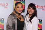 Diandra Soares, Manasi Scott At The Launch Of #Lovebytes Season 2 on 10th Oct 2017 (60)_59ddc3a6db8fa.JPG
