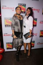 Diandra Soares, Manasi Scott At The Launch Of #Lovebytes Season 2 on 10th Oct 2017 (61)_59ddc3a783d39.JPG