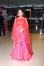 Helly Shah At Store Launch Of Sundari Silks on 10th Oct 2017 (2)_59ddc2db26e39.JPG