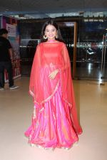 Helly Shah At Store Launch Of Sundari Silks on 10th Oct 2017 (3)_59ddc2dba8987.JPG