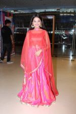 Helly Shah At Store Launch Of Sundari Silks on 10th Oct 2017 (4)_59ddc2dc3d0b0.JPG