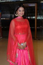 Helly Shah At Store Launch Of Sundari Silks on 10th Oct 2017 (6)_59ddc2dd6afce.JPG