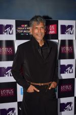 Milind Soman On The Sets Of India_s Next Top Model Season 3 on 10th Oct 2017 (16)_59ddc91136c90.JPG