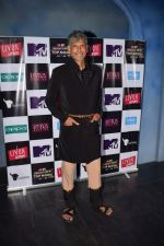 Milind Soman On The Sets Of India_s Next Top Model Season 3 on 10th Oct 2017 (17)_59ddc911b76d6.JPG