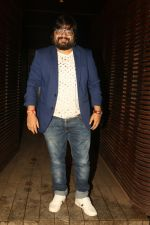Pritam Chakraborty Spotted At Estella on 10th Oct 2017 (13)_59ddcdbd505f8.JPG