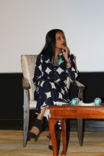 Suchitra Pillai Talk About Film The Valley on 10th Oct 2017