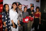 Sukhmani Sadana, Kushal Punjabi, Manasi Scott At The Launch Of #Lovebytes Season 2 on 10th Oct 2017 (61)_59ddc3a9d5540.JPG