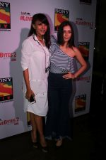 Sukhmani Sadana, Manasi Scott At The Launch Of #Lovebytes Season 2 on 10th Oct 2017 (54)_59ddc3ab888f6.JPG