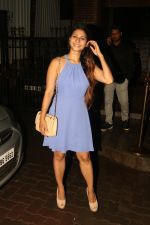 Tanisha Mukherjee Spotted At Estella on 10th Oct 2017 (12)_59ddcdfa7e065.JPG
