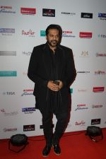 Rocky S at the Red Carpet Of Miss Diva Grand Finale on 11th Oct 2017