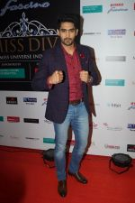 Vijender Singh at the Red Carpet Of Miss Diva Grand Finale on 11th Oct 2017 (41)_59dedecd3ca19.JPG