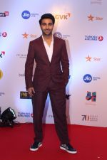 Aadar Jain at Mami Movie Mela 2017 on 12th Oct 2017 (124)_59e0657679bd6.JPG