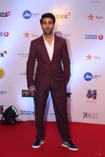 Aadar Jain at Mami Movie Mela 2017 on 12th Oct 2017 (125)_59e065771bf6d.JPG