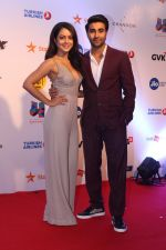 Aadar Jain, Anya Singh at Mami Movie Mela 2017 on 12th Oct 2017 (131)_59e06577a779a.JPG