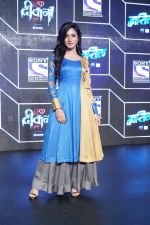 Donal Bisht At Press conference of Tv Show Ek Deewaana Tha on 12th Oct 2017 (46)_59e07120a581f.JPG
