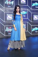 Donal Bisht At Press conference of Tv Show Ek Deewaana Tha on 12th Oct 2017 (47)_59e0712152909.JPG