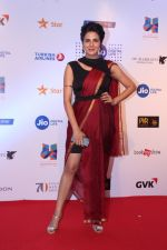 Kirti Kulhari at Mami Movie Mela 2017 on 12th Oct 2017 (225)_59e06877ca6aa.JPG
