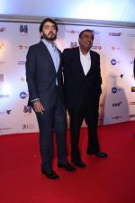 Mukesh Ambani, Anant Ambani at Mami Movie Mela 2017 on 12th Oct 2017 (177)_59e068d69a601.JPG