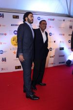 Mukesh Ambani, Anant Ambani at Mami Movie Mela 2017 on 12th Oct 2017 (179)_59e068d7e11b0.JPG