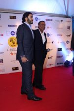 Mukesh Ambani, Anant Ambani at Mami Movie Mela 2017 on 12th Oct 2017 (180)_59e068d87e729.JPG