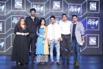 Namik Paul, Delnaz, Donal Bisht, Vikram Singh ChauhanAt Press conference of Tv Show Ek Deewaana Tha on 12th Oct 2017 (59)_59e07122733d6.JPG
