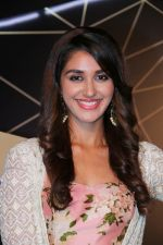 Nikita Dutta At Press conference of Tv Show Haasil on 12th Oct 2017 (35)_59e071c7b202c.JPG