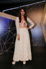 Nikita Dutta At Press conference of Tv Show Haasil on 12th Oct 2017 (36)_59e071b587c74.JPG