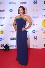 Priyanka Bose at Mami Movie Mela 2017 on 12th Oct 2017 (22)_59e068f72c02f.JPG