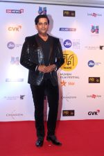 Ravi Kishan at Mami Movie Mela 2017 on 12th Oct 2017 (38)_59e06930d7020.JPG