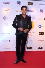 Ravi Kishan at Mami Movie Mela 2017 on 12th Oct 2017 (40)_59e06934edd79.JPG
