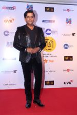 Ravi Kishan at Mami Movie Mela 2017 on 12th Oct 2017 (41)_59e0693585e21.JPG