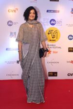 Sandhya Mridul at Mami Movie Mela 2017 on 12th Oct 2017 (118)_59e0696e8a7d6.JPG