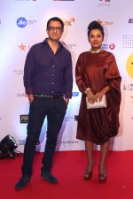 Sanjay Suri, Tannishtha Chatterjee at Mami Movie Mela 2017 on 12th Oct 2017 (145)_59e06994132ba.JPG