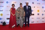 Sridevi Boney Kapoor, Gauri Shinde at Mami Movie Mela 2017 on 12th Oct 2017 (241)_59e06a4054e2d.JPG