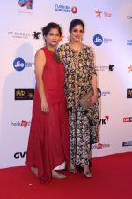 Sridevi, Gauri Shinde at Mami Movie Mela 2017 on 12th Oct 2017 (240)_59e06a40ed305.JPG