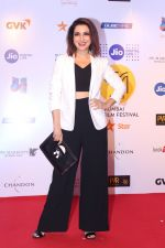Tisca Chopra at Mami Movie Mela 2017 on 12th Oct 2017 (115)_59e06ab0bcdac.JPG