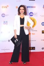 Tisca Chopra at Mami Movie Mela 2017 on 12th Oct 2017 (116)_59e06ab2dd678.JPG