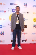 at Mami Movie Mela 2017 on 12th Oct 2017 (7)_59e067bd5c22d.JPG