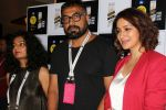 Anurag Kashyap At Royal Stag Barrel Large Short Films on 13th Oct 2017 (2)_59e1c56c8a4f4.JPG