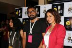 Anurag Kashyap At Royal Stag Barrel Large Short Films on 13th Oct 2017 (3)_59e1c56d1c8a0.JPG