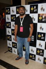 Anurag Kashyap At Royal Stag Barrel Large Short Films on 13th Oct 2017 (4)_59e1c56d9866e.JPG